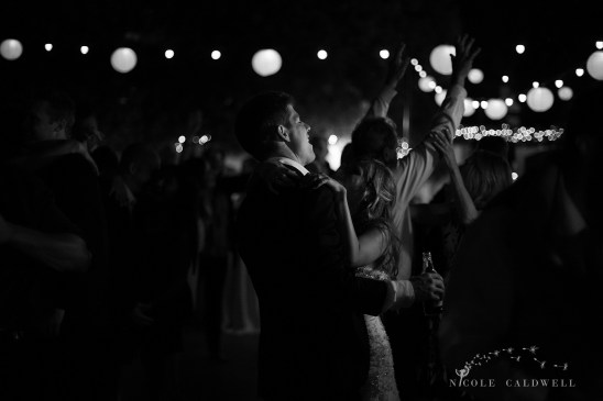 Franciscan Garden Weddings san Juan Capistrano photo by Nicole Caldwell Studio 01103