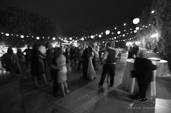 Franciscan Garden Weddings san Juan Capistrano photo by Nicole Caldwell Studio 01104
