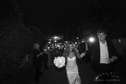 Franciscan Garden Weddings san Juan Capistrano photo by Nicole Caldwell Studio 01108