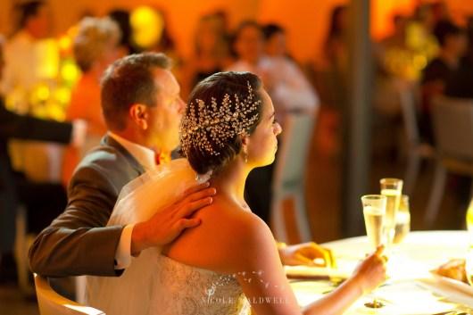 [7] degrees wedding laguna beach photo by Nicole Caldwell Studio 972