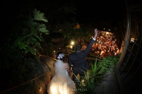 [7] degrees wedding laguna beach photo by Nicole Caldwell Studio 978