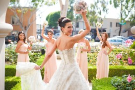 laguna beach wedding aliso greek golf course photos by Nicole Caldwell 939