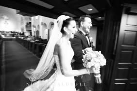 laguna beach wedding aliso greek golf course photos by Nicole Caldwell 945