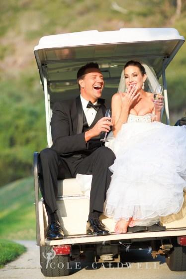 laguna beach wedding aliso greek golf course photos by Nicole Caldwell 967