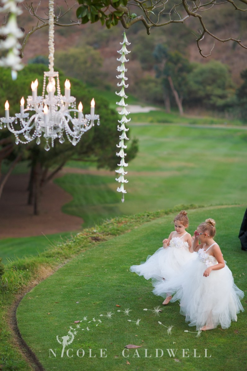 laguna beach wedding aliso greek golf course photos by Nicole Caldwell 968