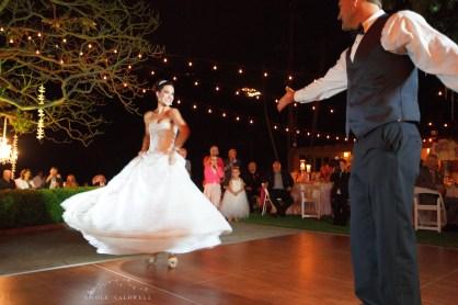 laguna beach wedding aliso greek golf course photos by Nicole Caldwell 971