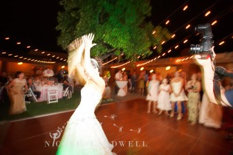 laguna beach wedding aliso greek golf course photos by Nicole Caldwell 975