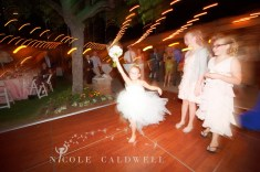 laguna beach wedding aliso greek golf course photos by Nicole Caldwell 976