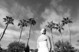 weddings in laguna beach surf and sand resort by nicole caldwell photo08