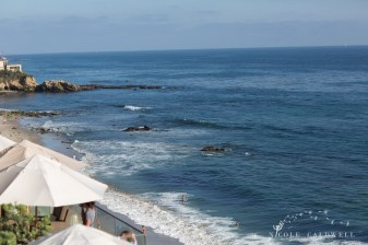 weddings in laguna beach surf and sand resort by nicole caldwell photo13