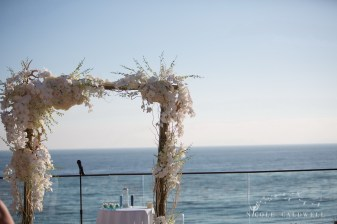 weddings in laguna beach surf and sand resort by nicole caldwell photo14
