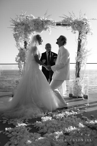 weddings in laguna beach surf and sand resort by nicole caldwell photo21