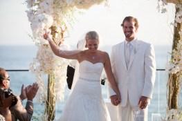 weddings in laguna beach surf and sand resort by nicole caldwell photo25