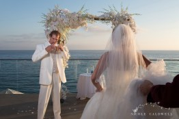 weddings in laguna beach surf and sand resort by nicole caldwell photo27
