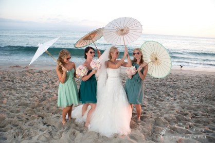 weddings in laguna beach surf and sand resort by nicole caldwell photo29