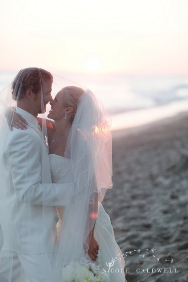 weddings in laguna beach surf and sand resort by nicole caldwell photo30