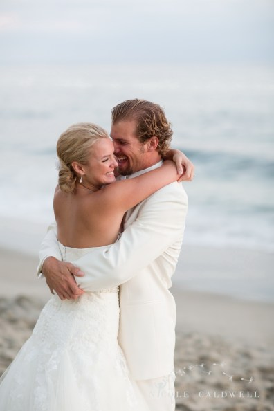 weddings in laguna beach surf and sand resort by nicole caldwell photo32