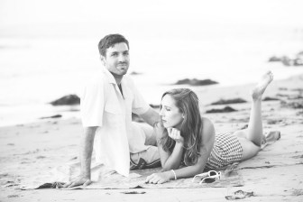 engagement photography vintage 50s san diego photos by Nicole Caldwell Studio 026
