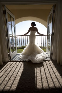 RITZ CARLTON LAGUNA WEDDINGS NICOLE CALDWELL 03