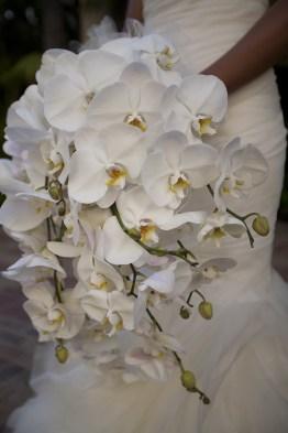 RITZ CARLTON LAGUNA WEDDINGS NICOLE CALDWELL 07