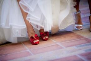 RITZ CARLTON LAGUNA WEDDINGS NICOLE CALDWELL 09