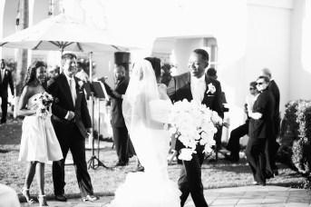 RITZ CARLTON LAGUNA WEDDINGS NICOLE CALDWELL 19