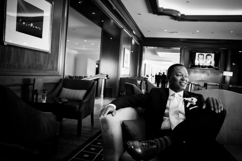 ritz_carlton_weddings_laguna_photographers_nicolecaldwell_max_blak0002