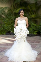 ritz_carlton_weddings_laguna_photographers_nicolecaldwell_max_blak0007