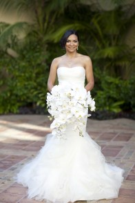ritz_carlton_weddings_laguna_photographers_nicolecaldwell_max_blak0007