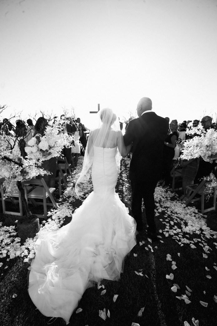 ritz_carlton_weddings_laguna_photographers_nicolecaldwell_max_blak0011