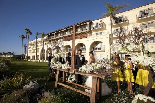 ritz_carlton_weddings_laguna_photographers_nicolecaldwell_max_blak0012