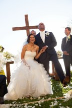 ritz_carlton_weddings_laguna_photographers_nicolecaldwell_max_blak0013