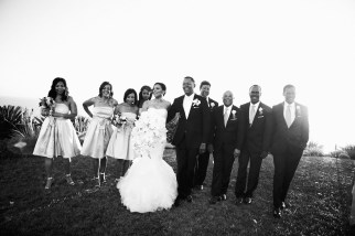 ritz_carlton_weddings_laguna_photographers_nicolecaldwell_max_blak0016