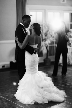 ritz_carlton_weddings_laguna_photographers_nicolecaldwell_max_blak0030