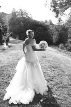 temecula creek inn weddings photo by Nicole Caldwell stonehouse 1152
