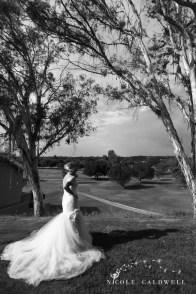 temecula creek inn weddings photo by Nicole Caldwell stonehouse 1153
