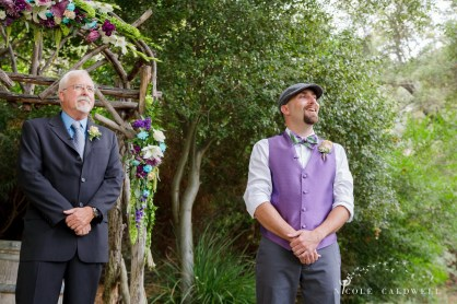 temecula creek inn weddings photo by Nicole Caldwell stonehouse 1164