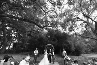 temecula creek inn weddings photo by Nicole Caldwell stonehouse 1168