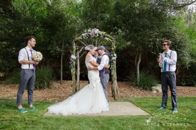 temecula creek inn weddings photo by Nicole Caldwell stonehouse 1171