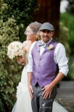 temecula creek inn weddings photo by Nicole Caldwell stonehouse 1174