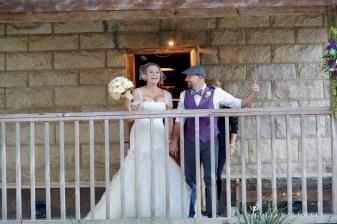 temecula creek inn weddings photo by Nicole Caldwell stonehouse 1187