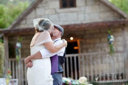 temecula creek inn weddings photo by Nicole Caldwell stonehouse 1190