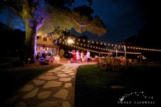 temecula creek inn weddings photo by Nicole Caldwell stonehouse 1195