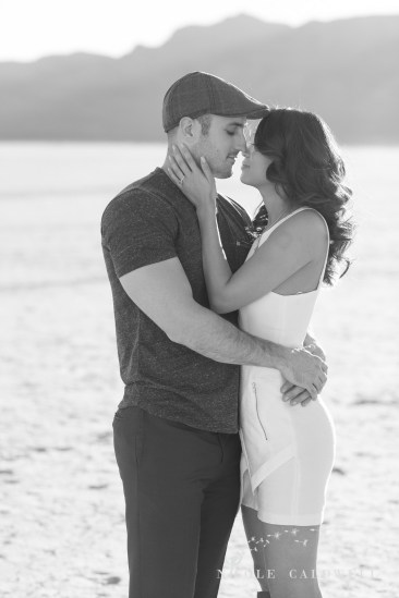 engagement_desert_nevada_photo_by_nicole_caldwell01