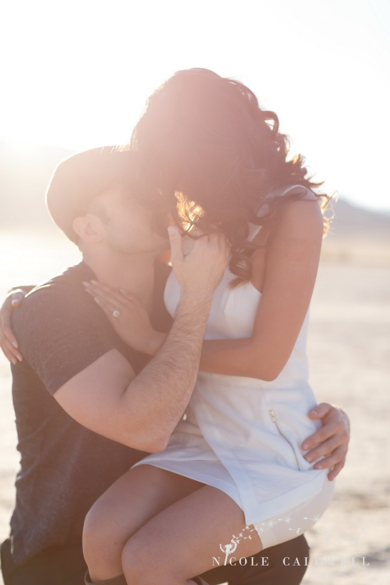engagement_desert_nevada_photo_by_nicole_caldwell02