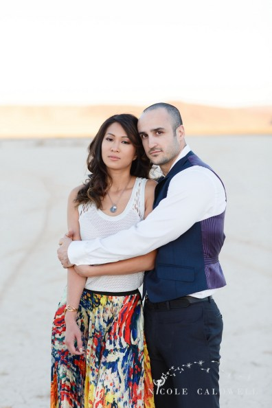 engagement_desert_nevada_photo_by_nicole_caldwell11