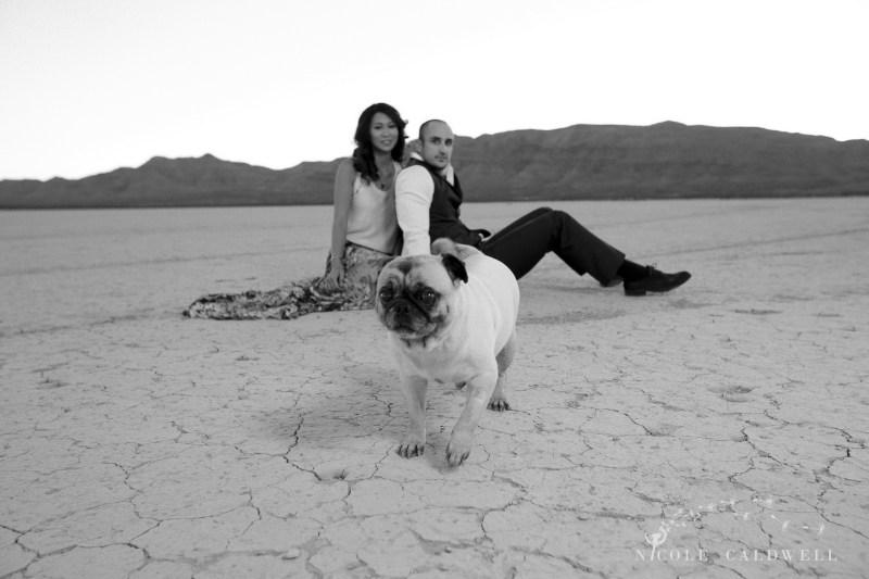 engagement_desert_nevada_photo_by_nicole_caldwell14