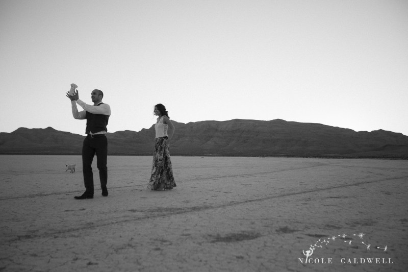engagement_desert_nevada_photo_by_nicole_caldwell15