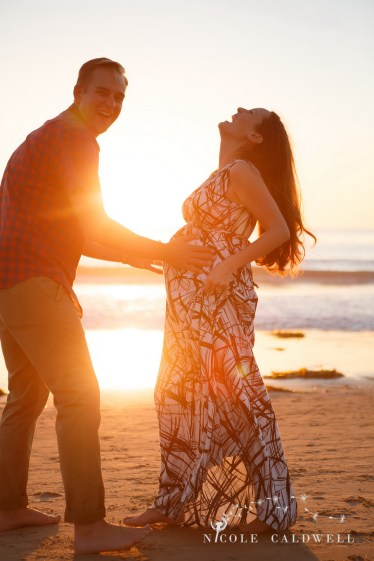 maternity_pregnancy_photography_laguna Beach_nicole_caldwell003