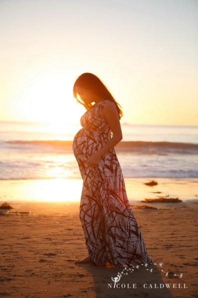 maternity_pregnancy_photography_laguna Beach_nicole_caldwell004